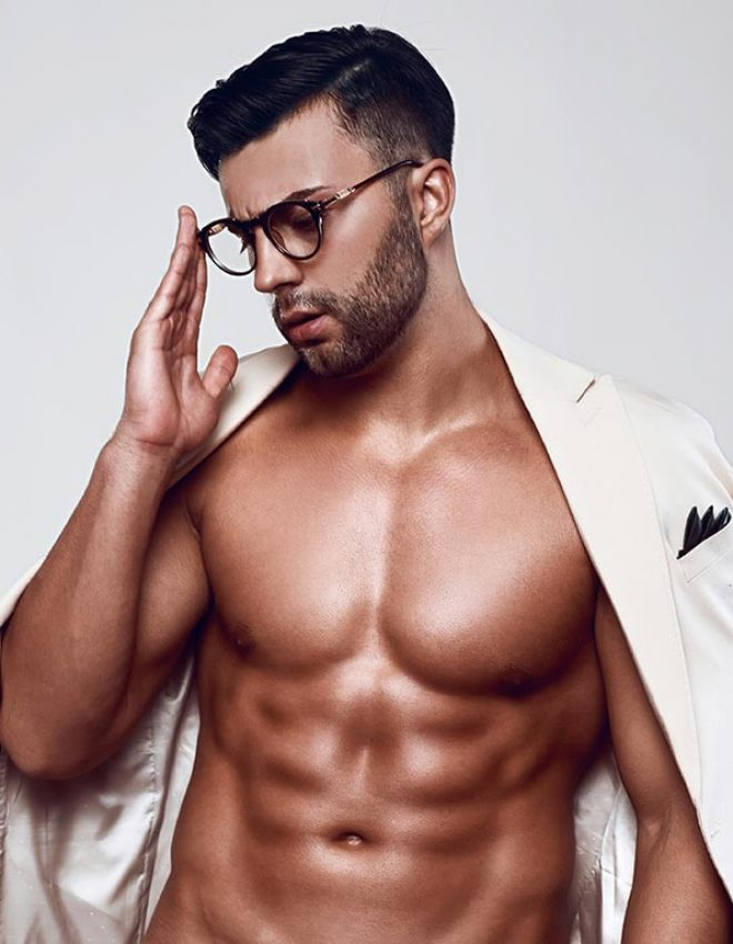 Why Looksmaxxing is More Than Just a Trend in Men and Its Effect