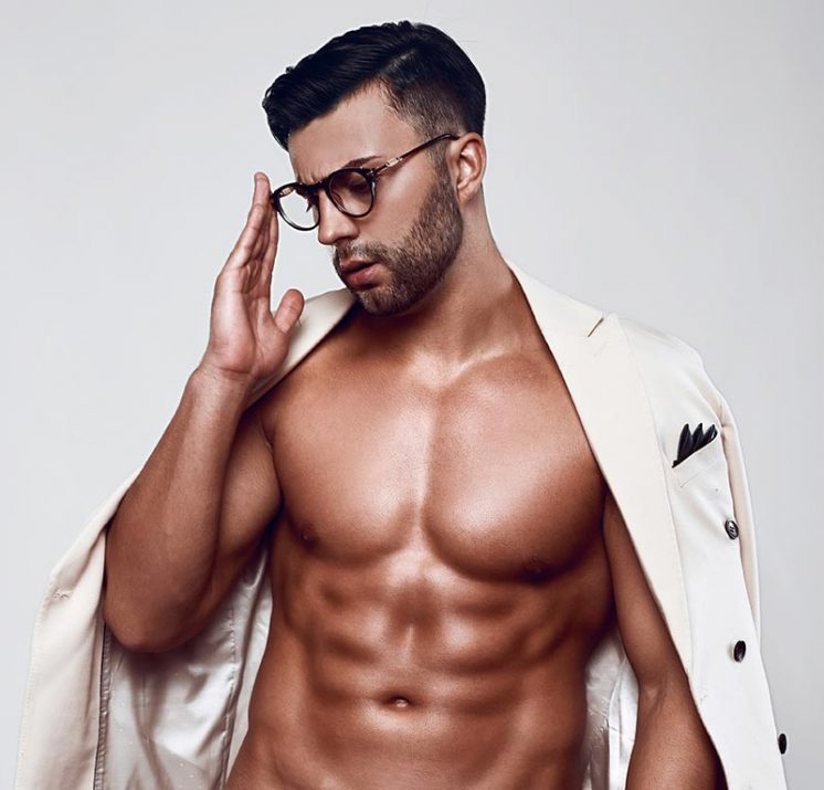 Dr Ivan Puah Reveals Why Looksmaxxing is More Than Just a Trend in Men and Its Effect