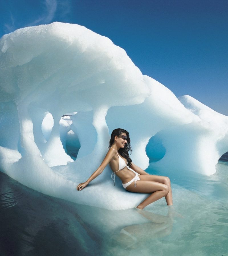 Does Coolsculpting work on Cellulite?