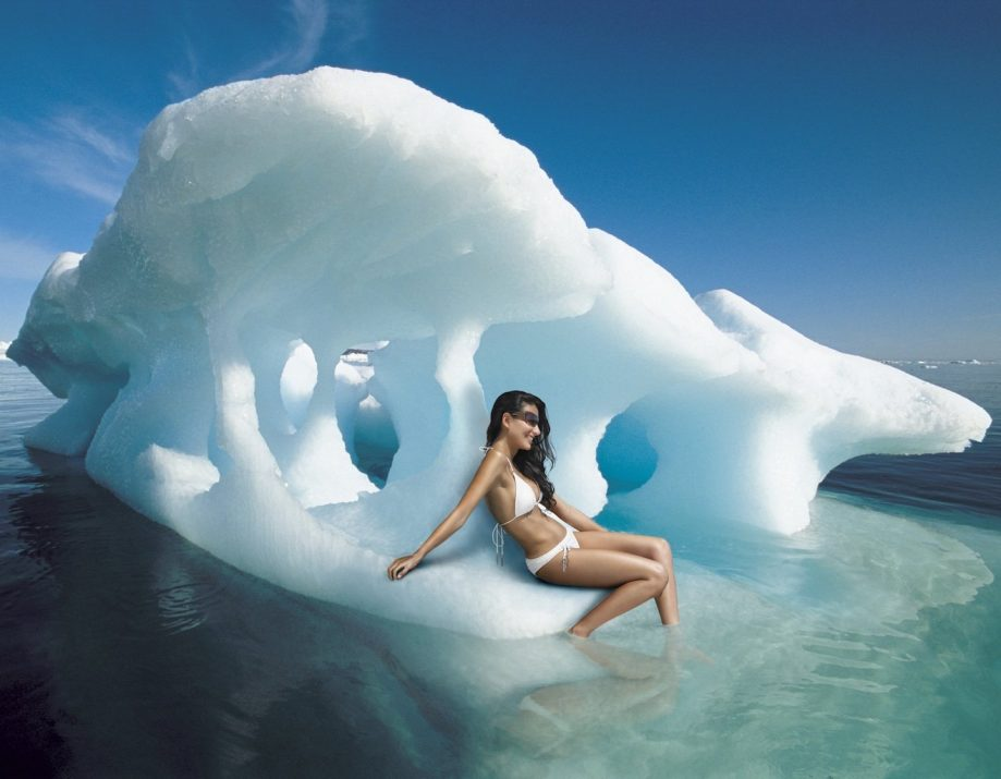 Does CoolSculpting Fat Freezing Actually Work