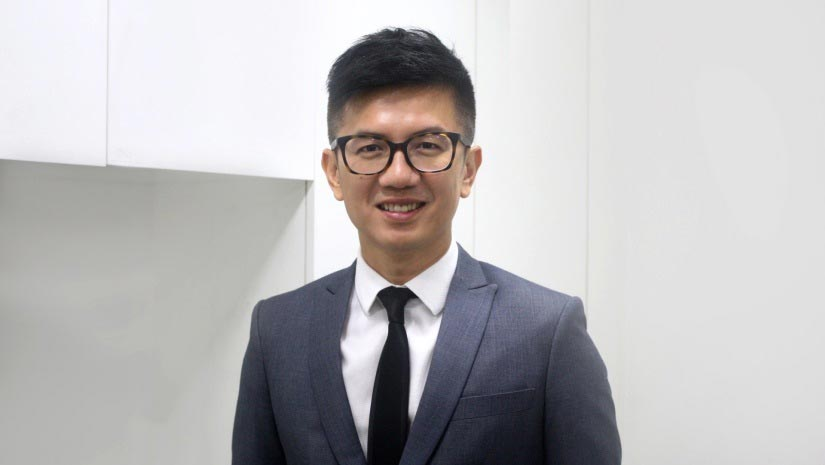 Dr. Ivan Puah on Singapore Aesthetics and Liposuction Trends