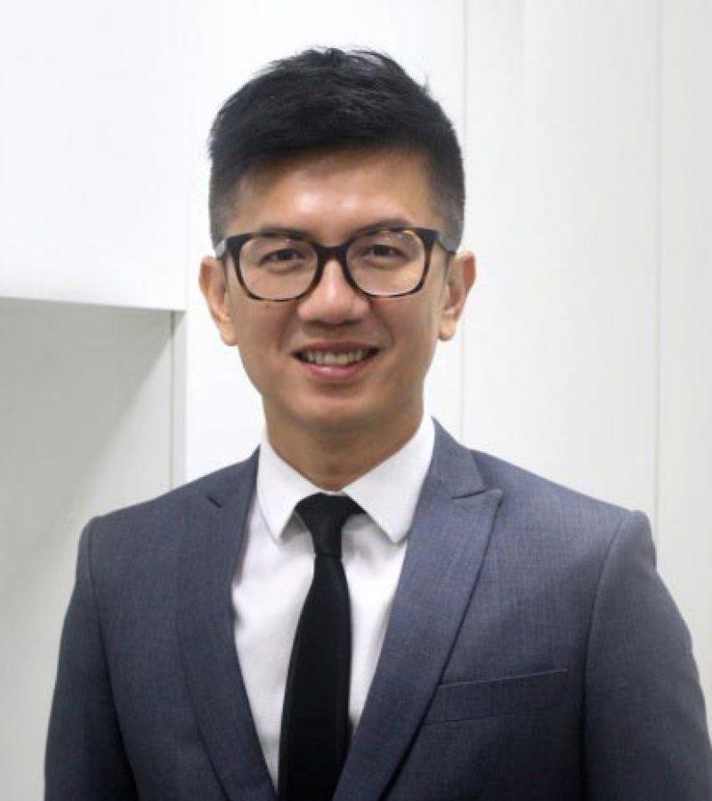 Singapore Aesthetics and Liposuction Trends