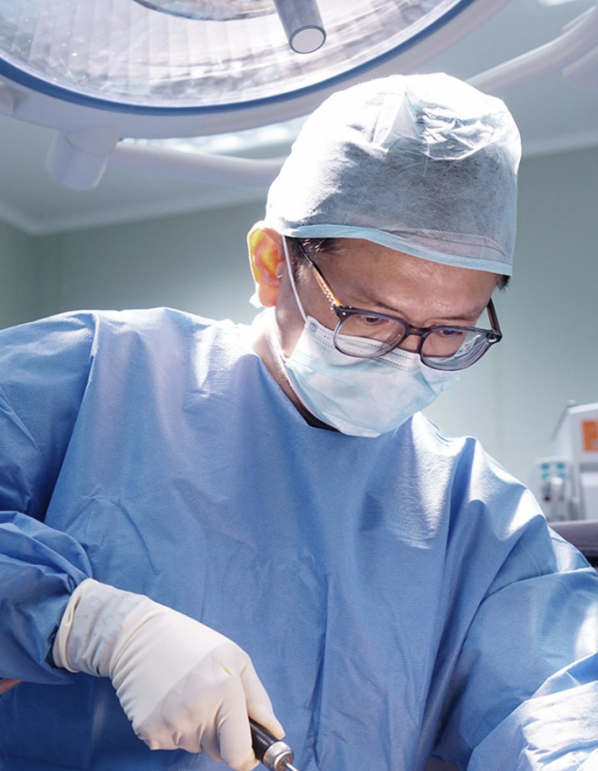 [Press Release] Dr. Ivan Puah Sees An Increasing Number Of Patients Seeking Liposuction Correction Surgeries In Singapore